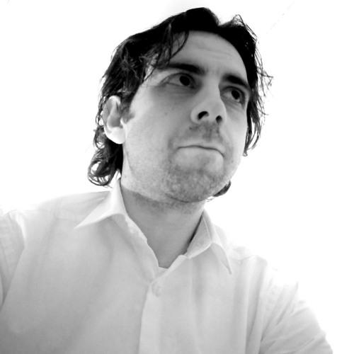 JuanIglesias's avatar