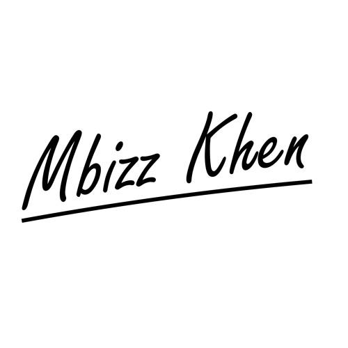 Mbizz Khen's avatar