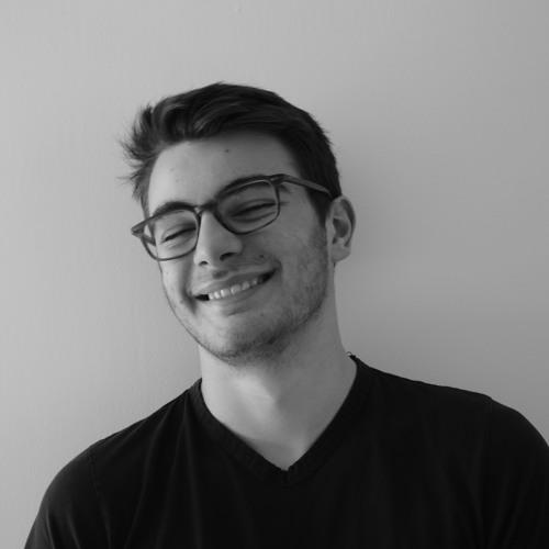 Maël Cavignac's avatar