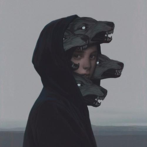 R☦sso☦na's avatar