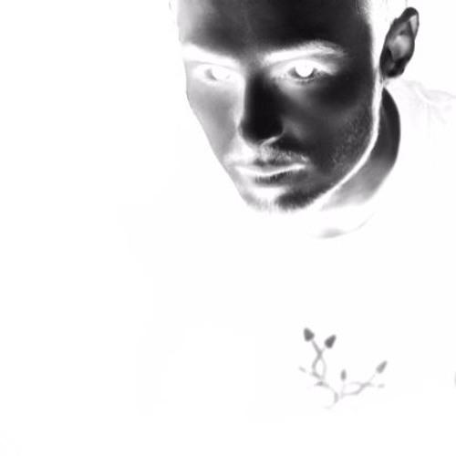 Hobotek's avatar