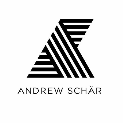 Andrew Schär's avatar