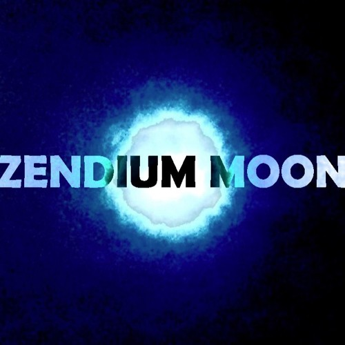 Zendium Moon's avatar