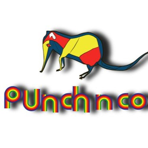 Punch`N`Co's avatar