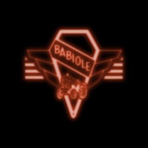 Babiole's Music's avatar