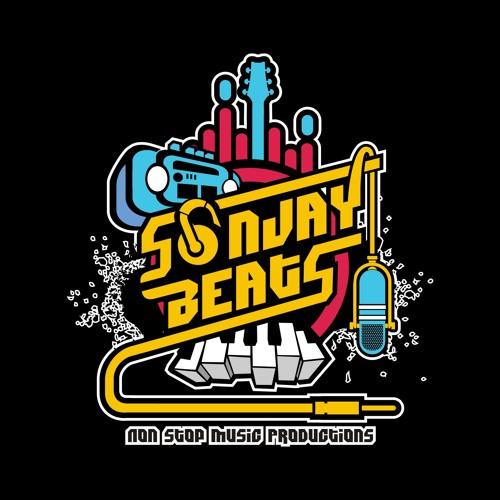 Sonjay Beats's avatar