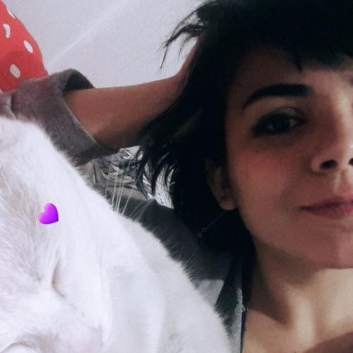 Hati's avatar