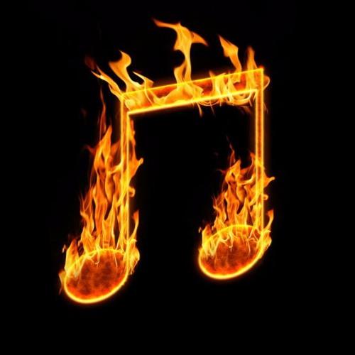 Fire Music's avatar