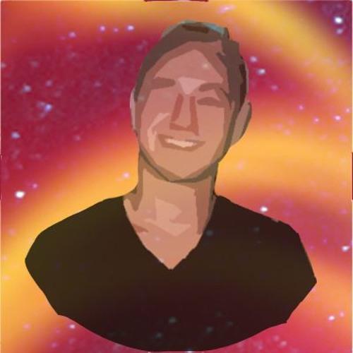 INSTRUM's avatar