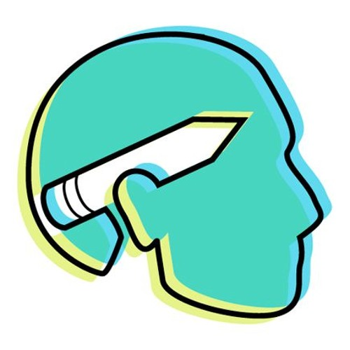 Module Ten's avatar