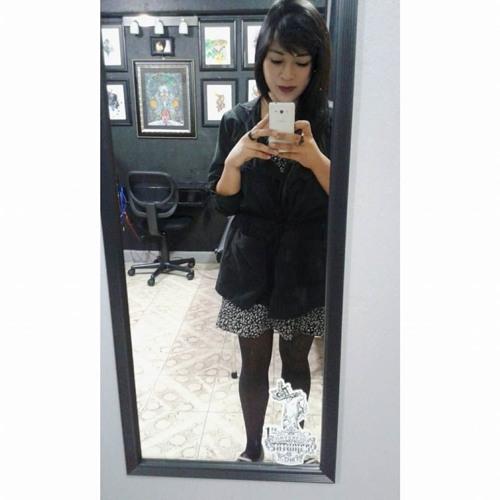 Laura Soto's avatar