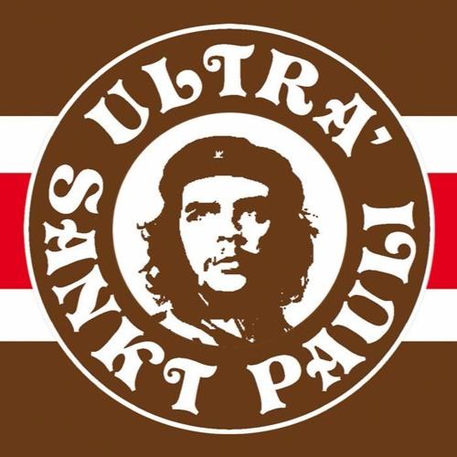 Luiz Skarlate's avatar
