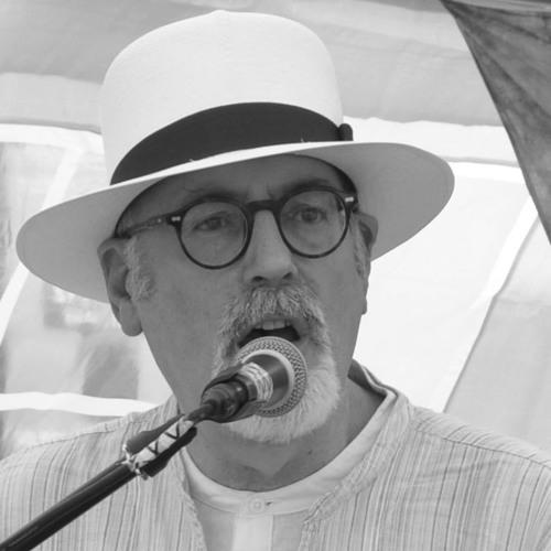 Pete Hicks's avatar