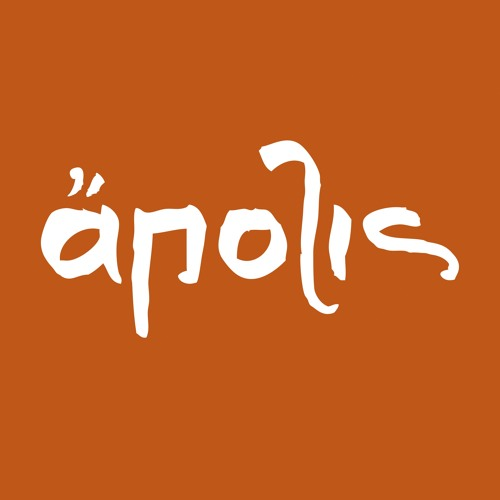 Apolis Band's avatar