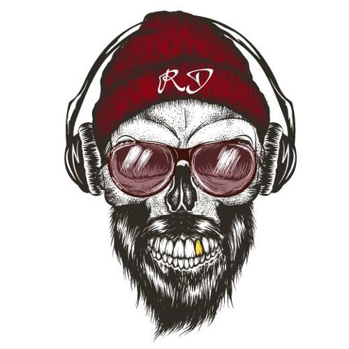 Ron Davinci's avatar