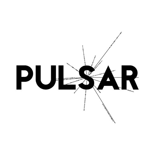 PULSAR - Jam sessions in live's avatar