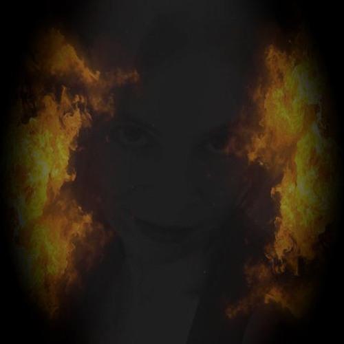 Tante Meli's avatar