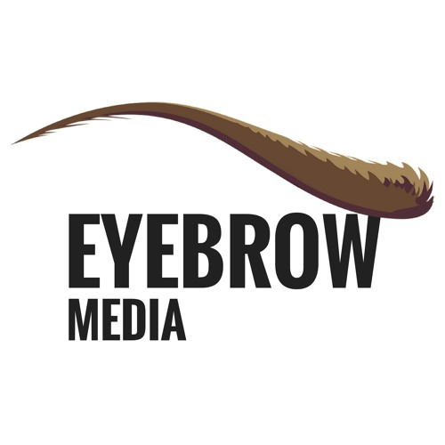 Eyebrow Media's avatar