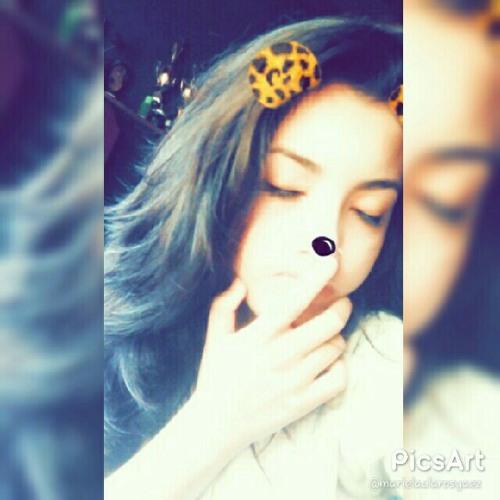 💕Agustiina 💕's avatar