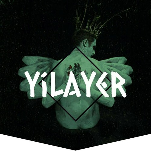 Yilayer's avatar