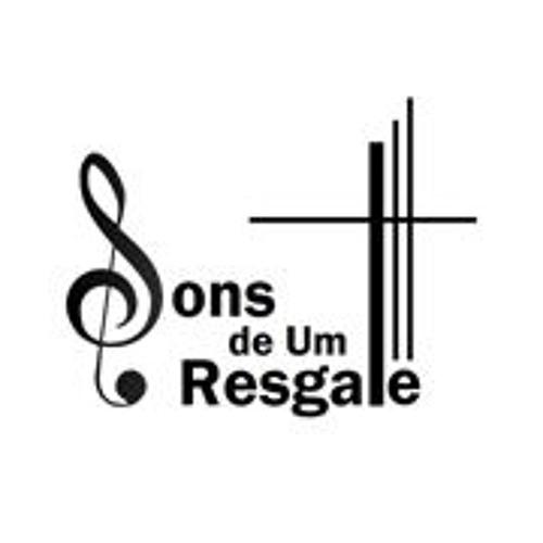 Sons de Um Resgate's avatar