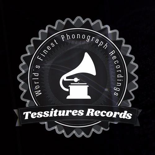 Tessitures Records's avatar