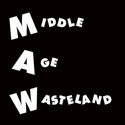 Middle Age Wasteland's avatar