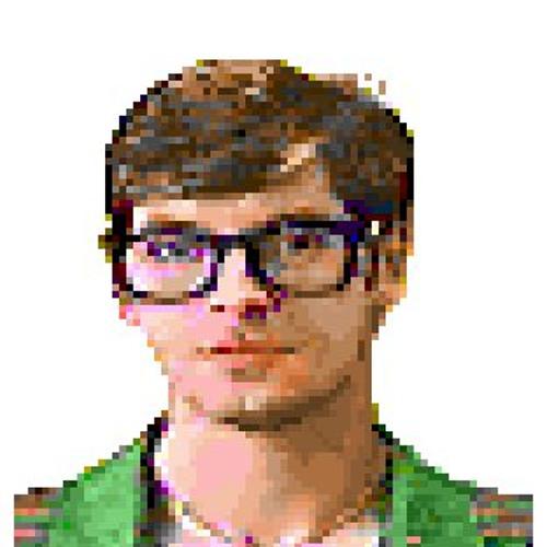 Coconut Pizza's avatar