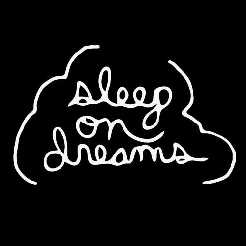 Sleep On Dreams's avatar