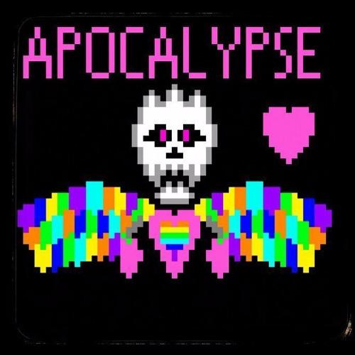 Apocalypse Sundown | Free Listening on SoundCloud