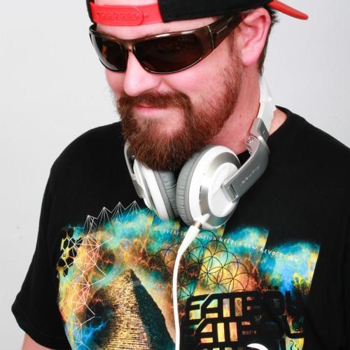 Derek Watts's avatar