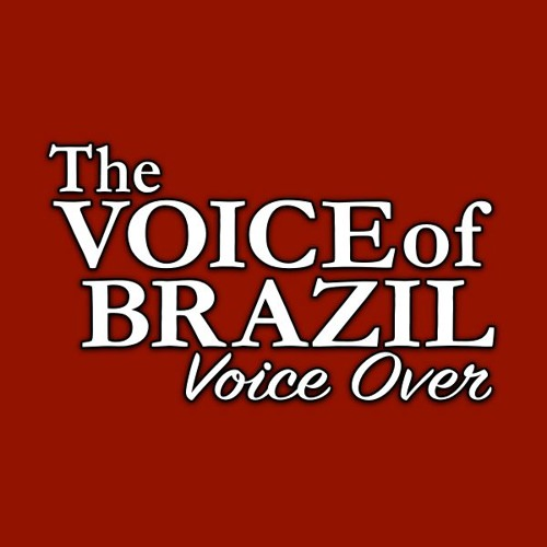 THE VOICE OF BRAZIL's avatar