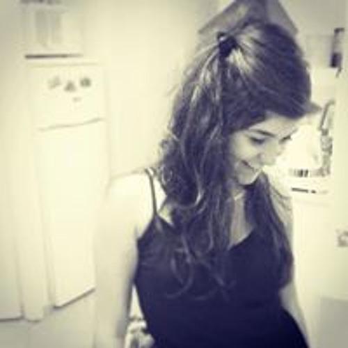 Debbie Seroussi's avatar