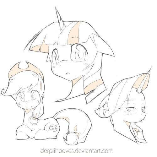 HoneyComb Classics's avatar