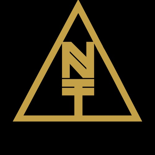 Nubiyan Twist's avatar