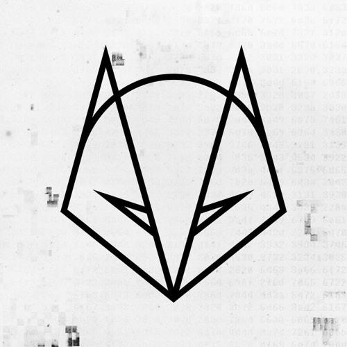 RoelofVK's avatar