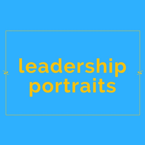 Leadership Portraits's avatar