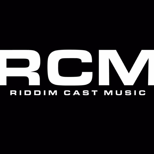 Riddim Cast Music's avatar