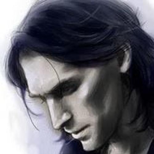 TOMAS WRAITH's avatar