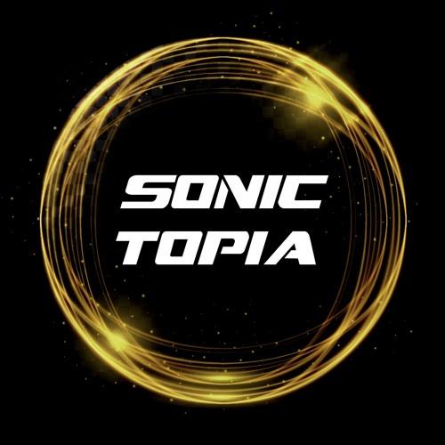 Sonic Topia's avatar