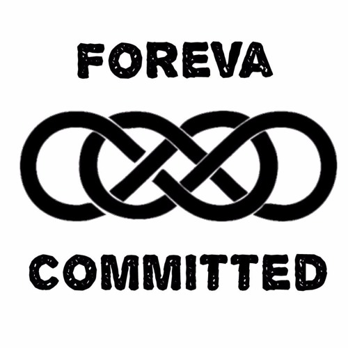 Foreva Committed Music Group's avatar