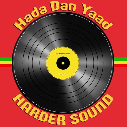 HADA DAN YAAD's avatar