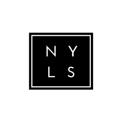 NYLS's avatar