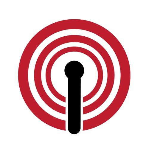 Major Distribution Radio's avatar