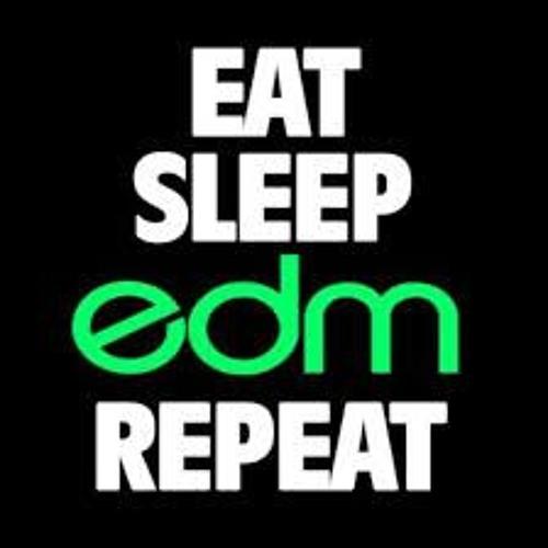 EDM DJ & Producer ToolKits's avatar
