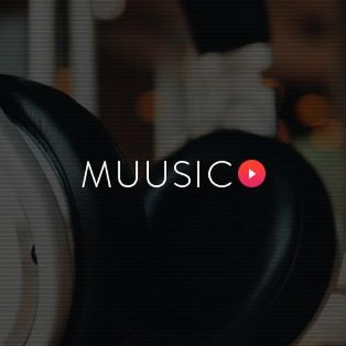 Muusico's avatar