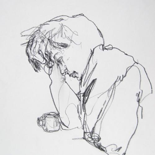 lambayapüfde's avatar
