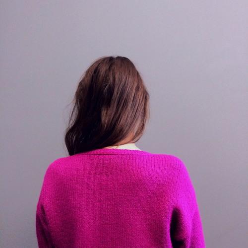 Julianna Bach's avatar