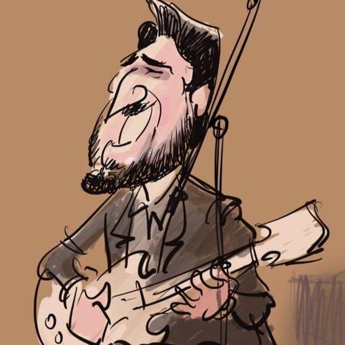 Renato Podestà's avatar