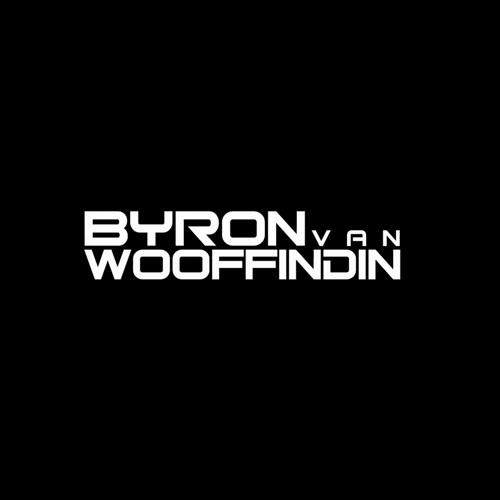 Byron Van Wooffindin's avatar